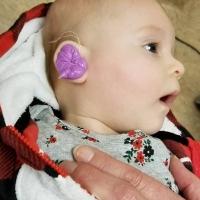 Our Hearing Loss Team - Super'HEAR'os